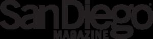 San Diego Magazine- Inspirational Leader of the Year, Jose Cruz 2015