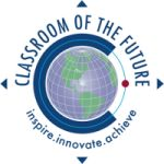 Classroom of the Future.png