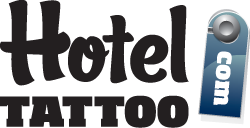 hotel_tattoo.png