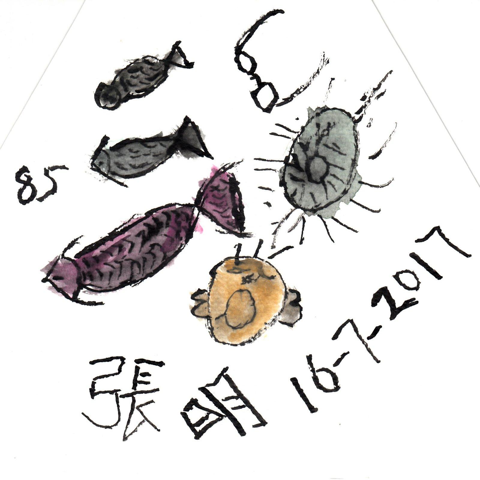 Cheong Meng 1_grid.jpg