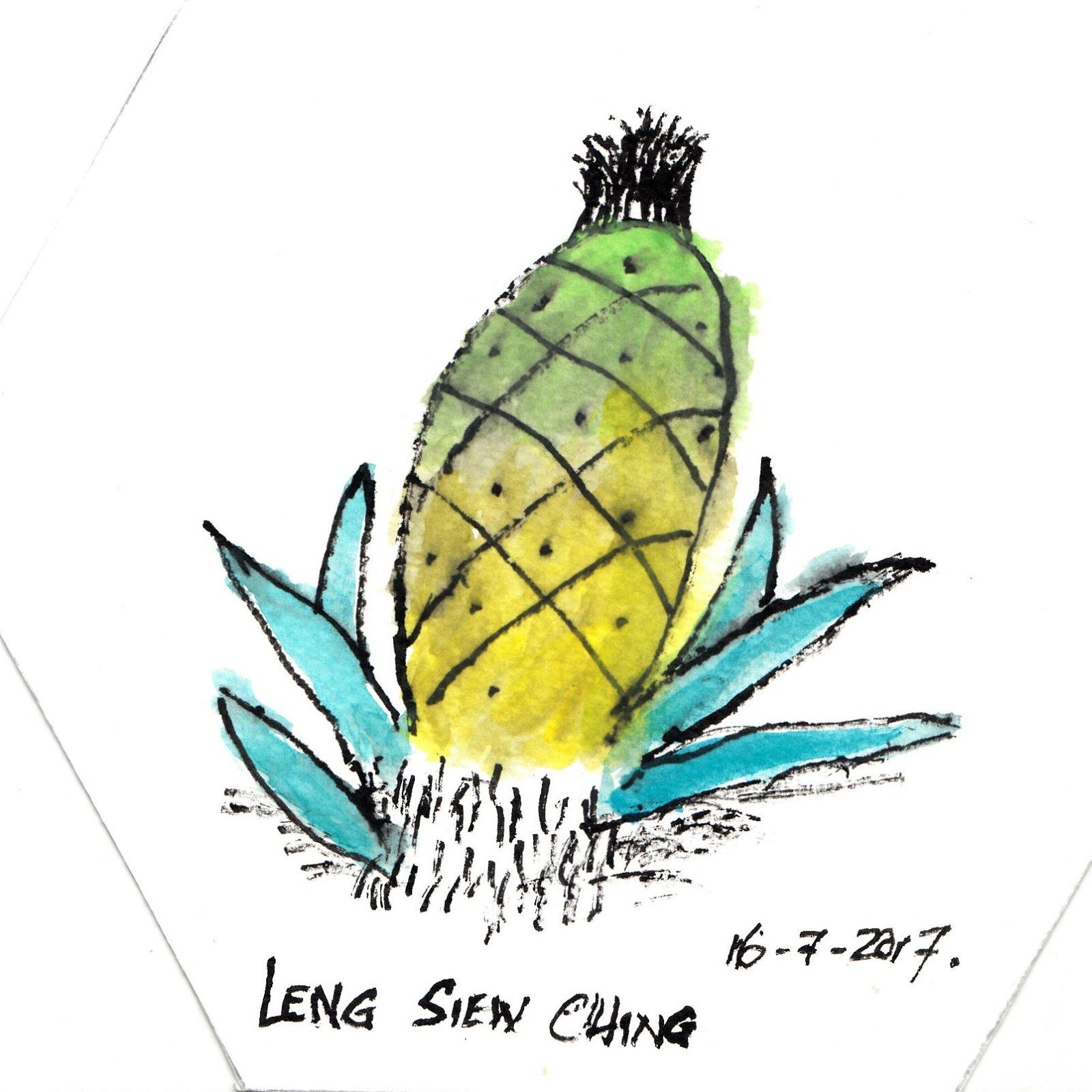 Leng Siew Ching1_grid.jpg