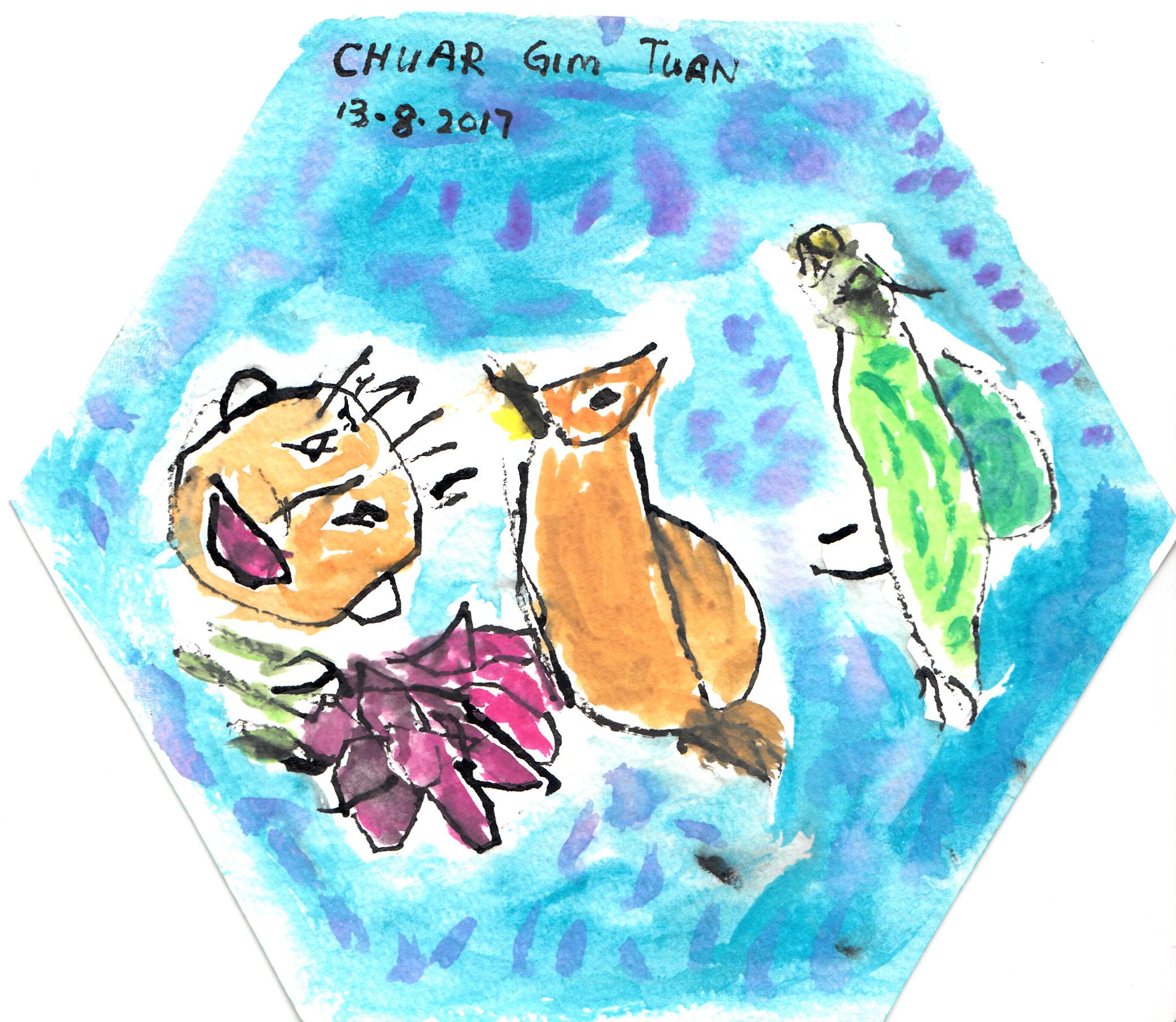 Chuar Gim Thuan 07.jpg