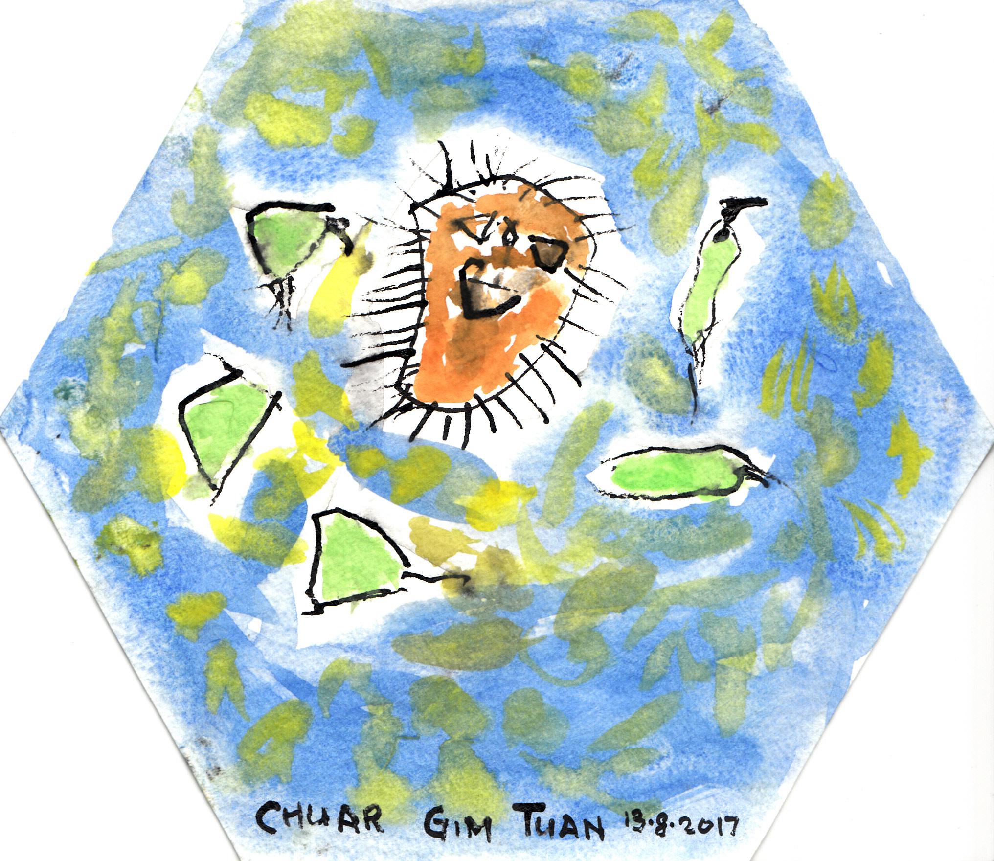 Chuar Gim Thuan 08.jpg