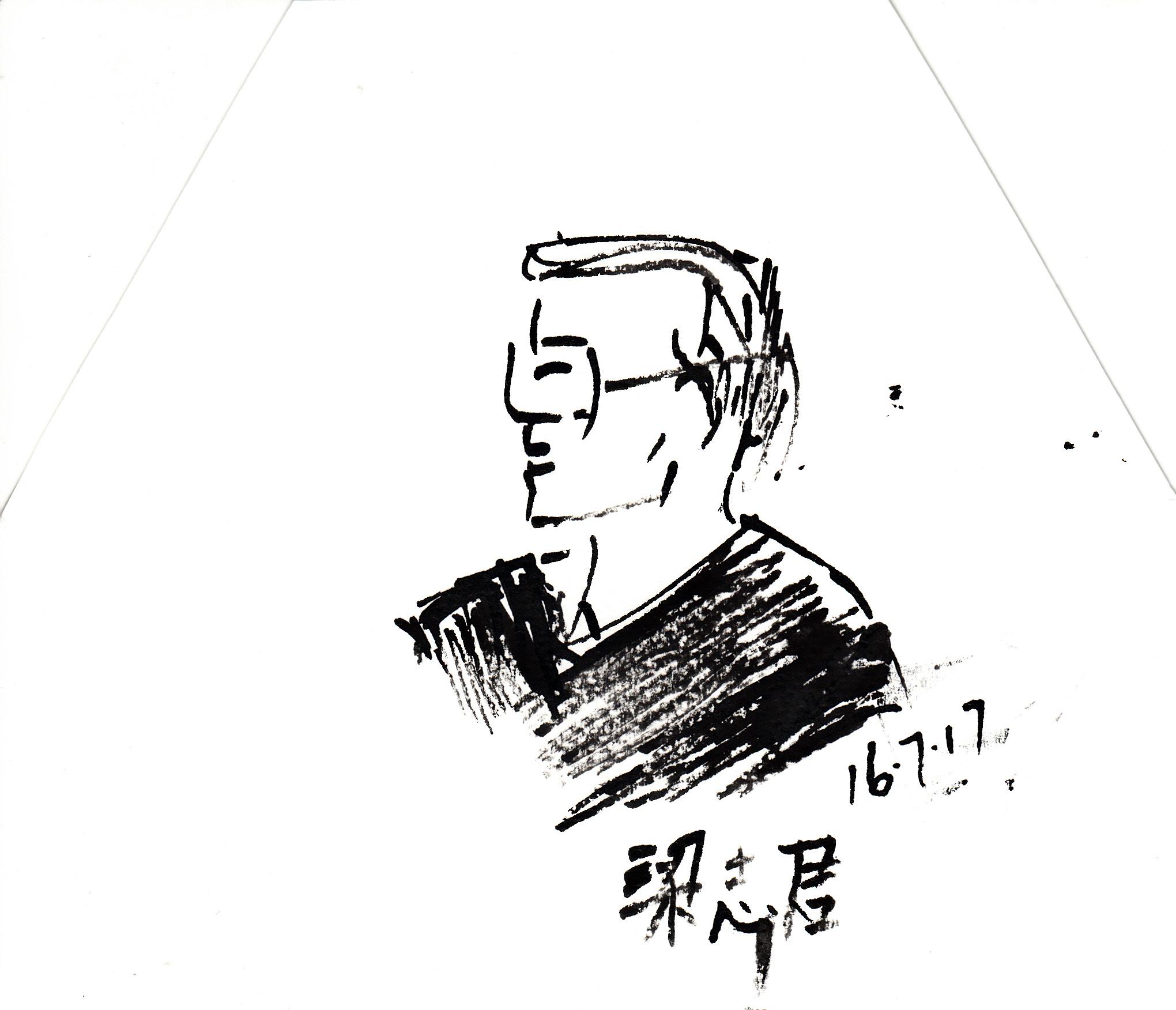 Leon Chee Kuang 3.jpg