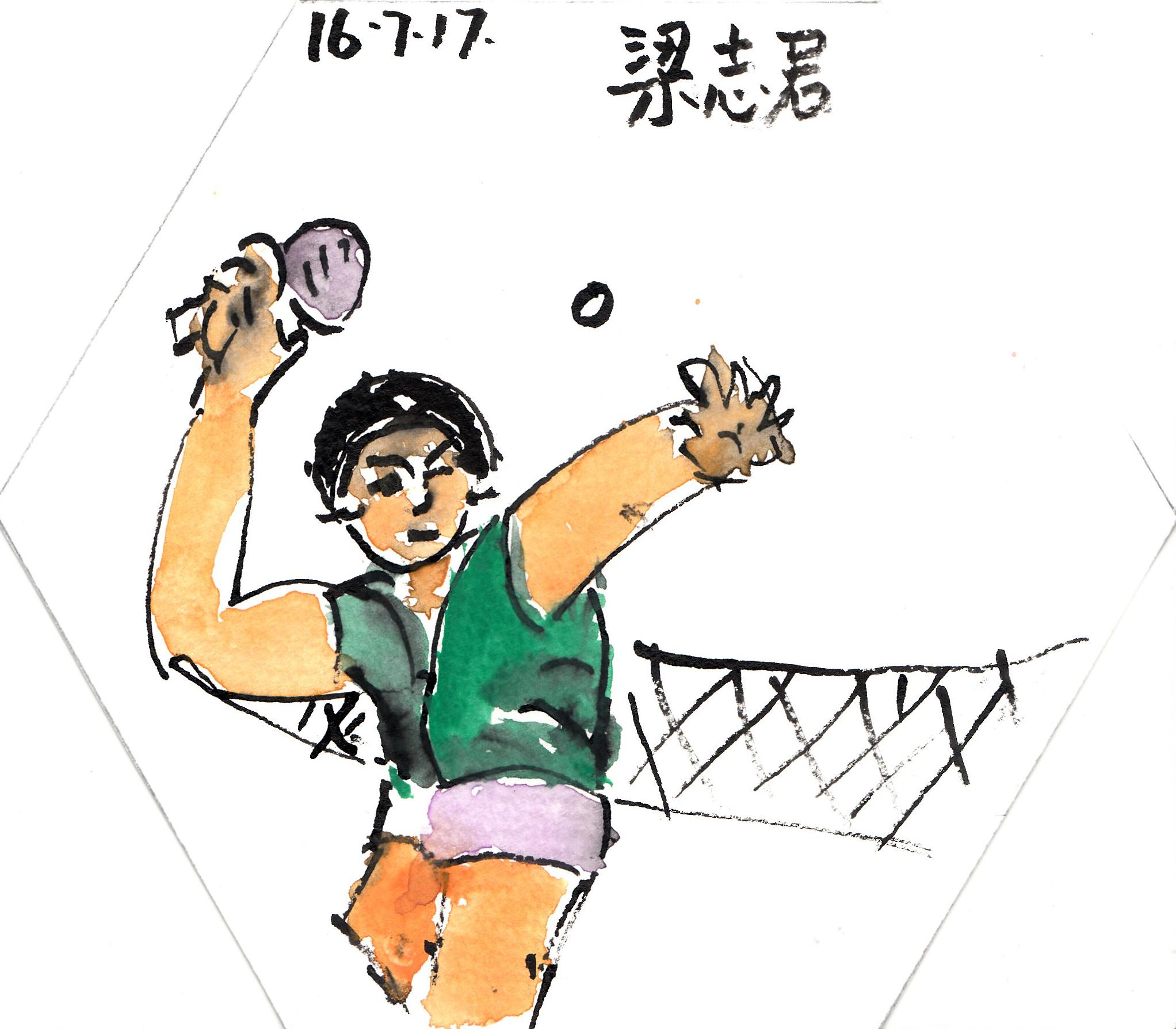 Leon Chee Kuang 1.jpg