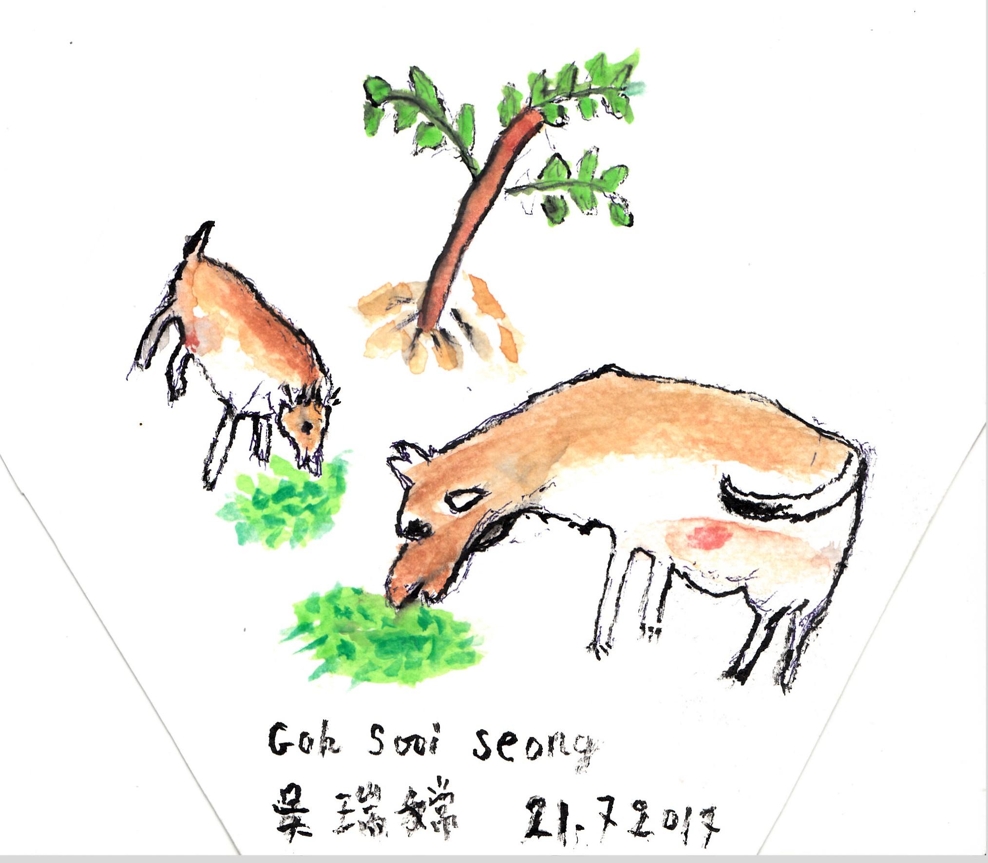 Goh Sooi Seong 5.jpg