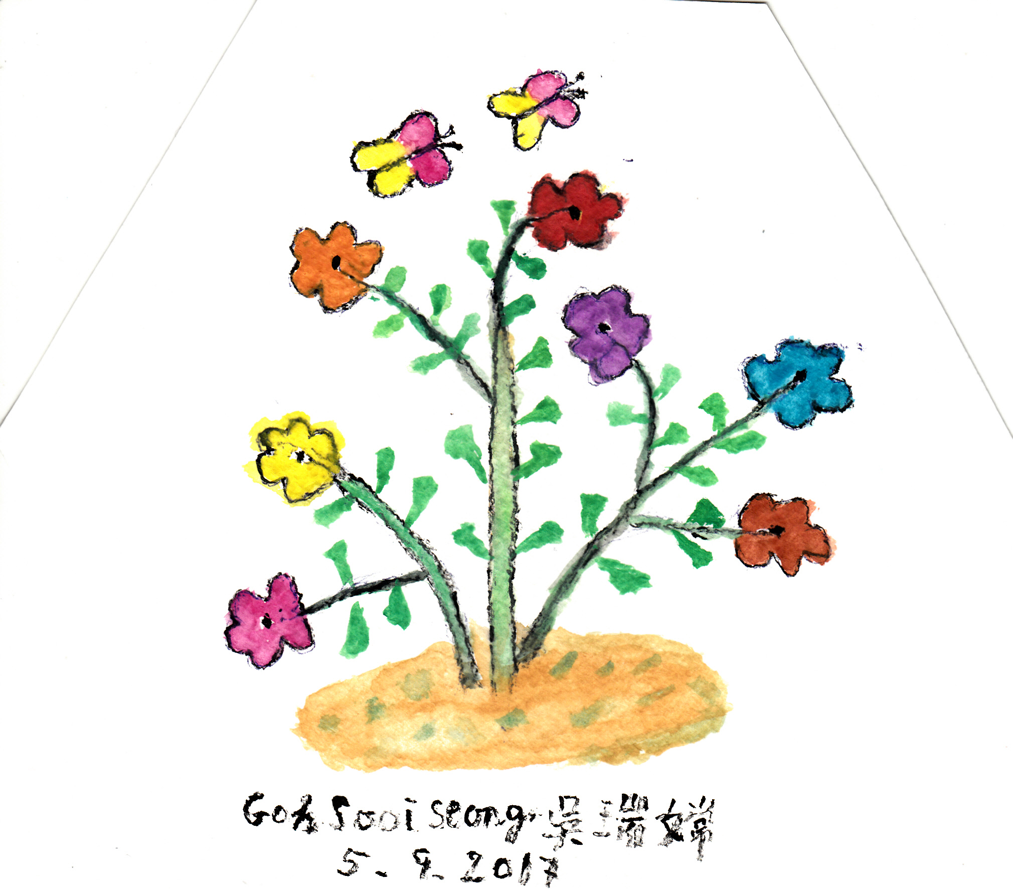 Goh Sooi Seong 20.jpg