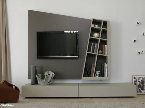 modern_tv_unitesi