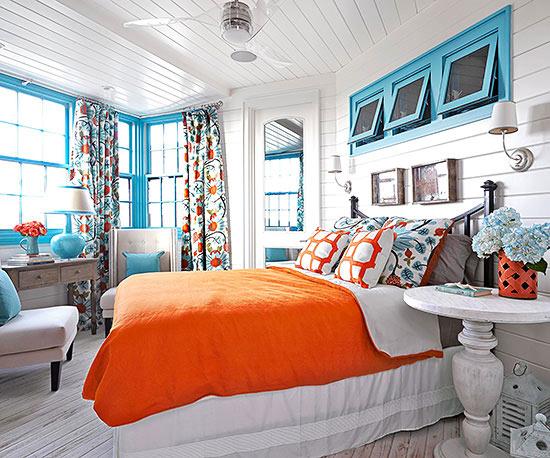 yatak_odasi_renkleri