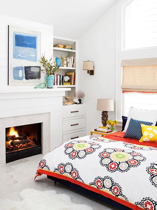 yatak_odasi_renk_önerileri