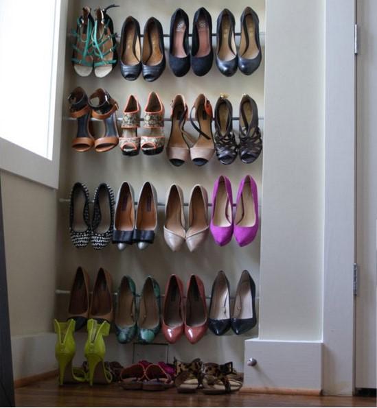 ayakkabılık1.jpg