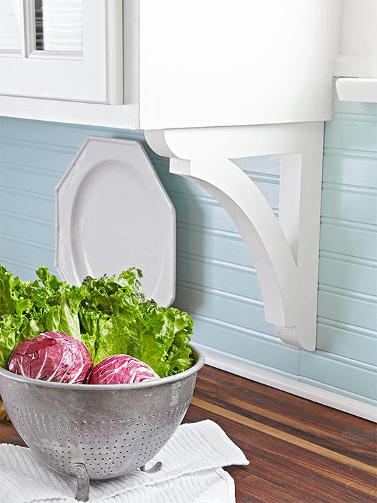 dekorasyon_fikirleri_mutfak