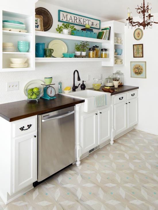 mutfak_Dekorasyonlari