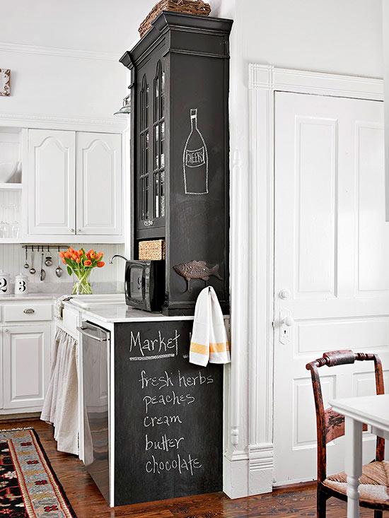 mutfak_Dekorasyonu