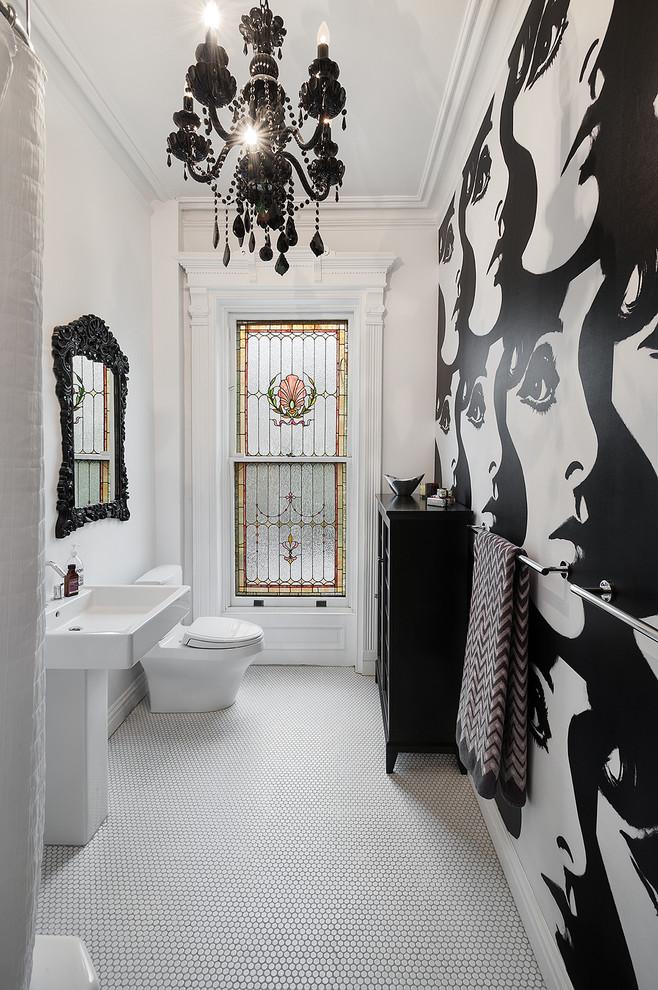 banyo_dekorasyon_fikirleri