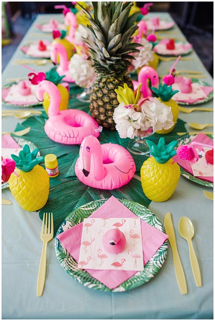 flamingo-dekorasyon