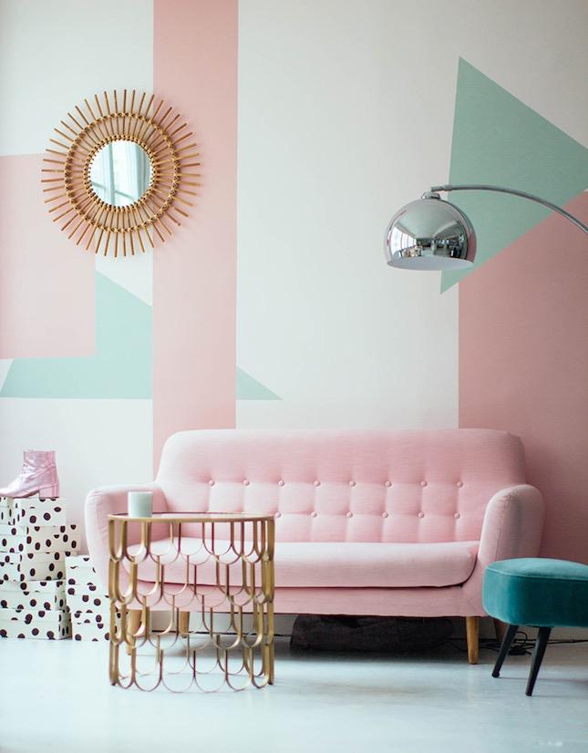 pink_mint_wall