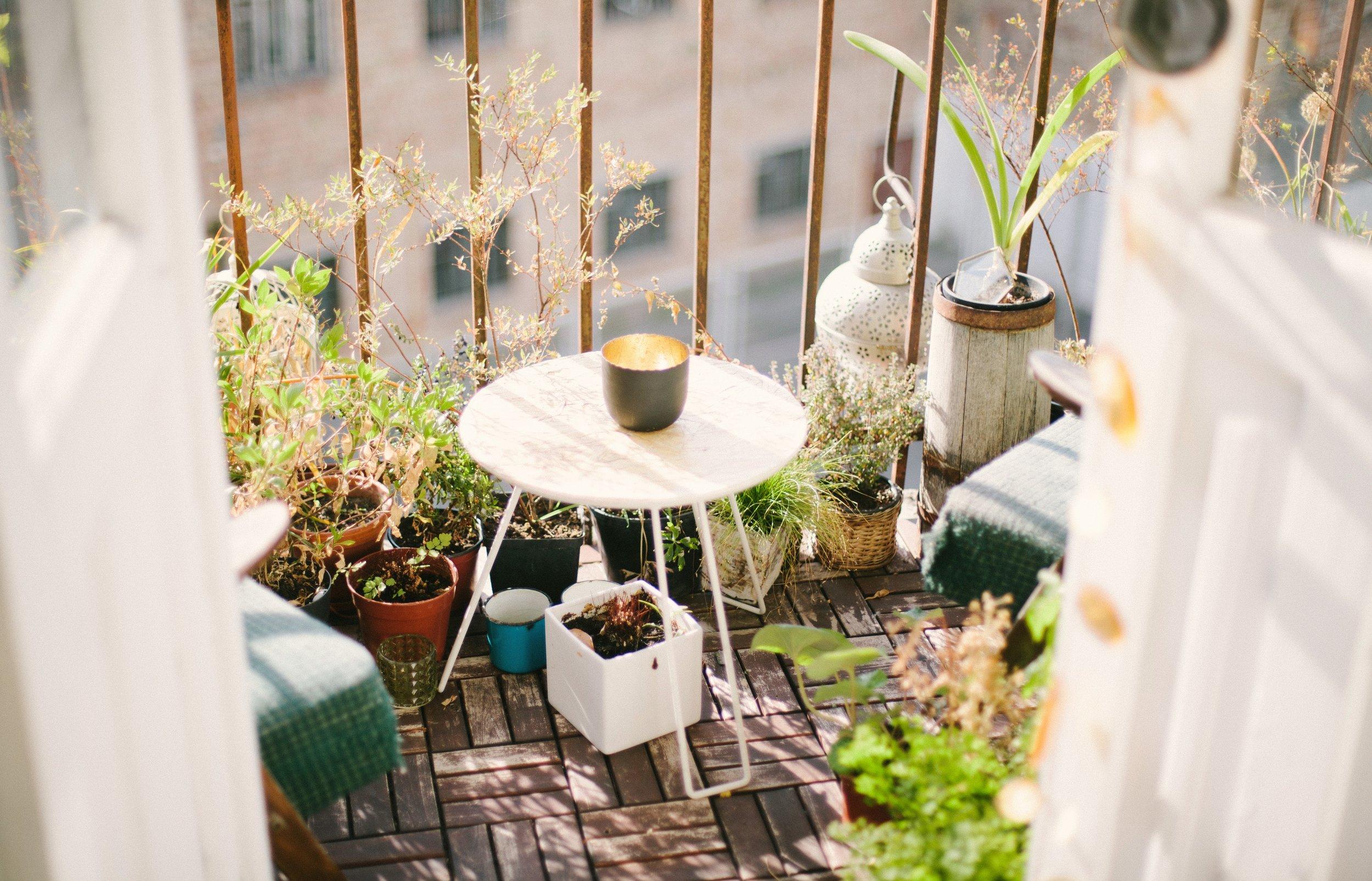 yaz_balkon_bahçe
