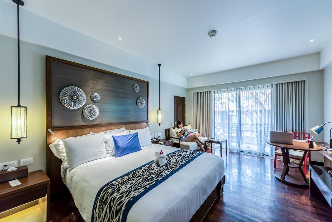 yatak_odasi_dekorasyon