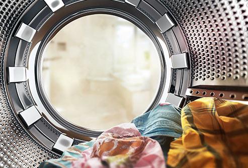 çamaşır makinesi.jpg
