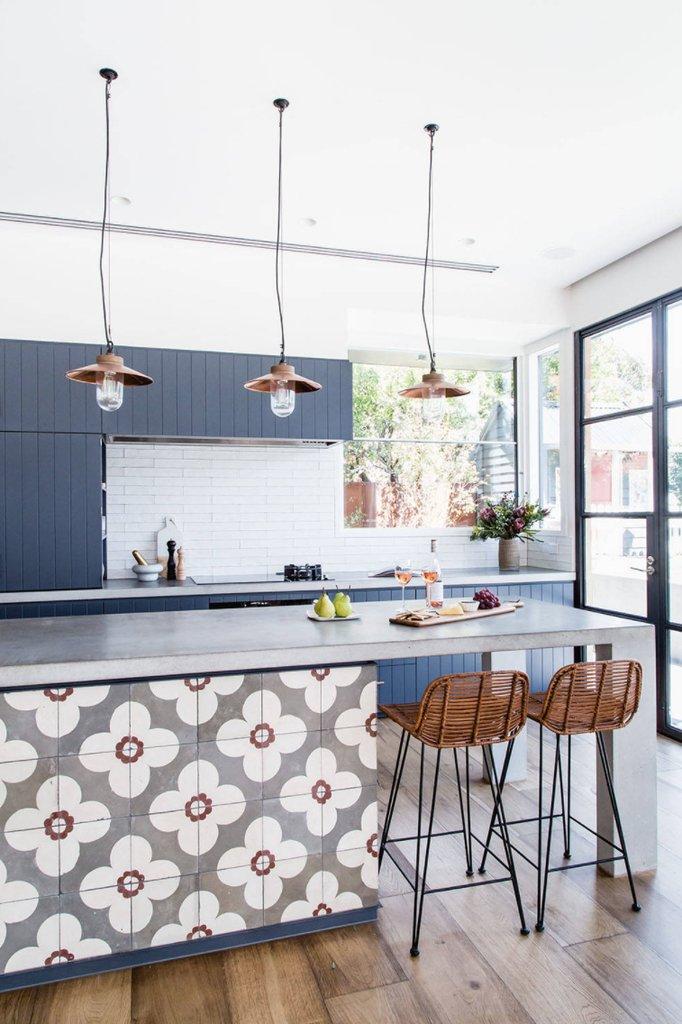 mutfak_dekorasyon
