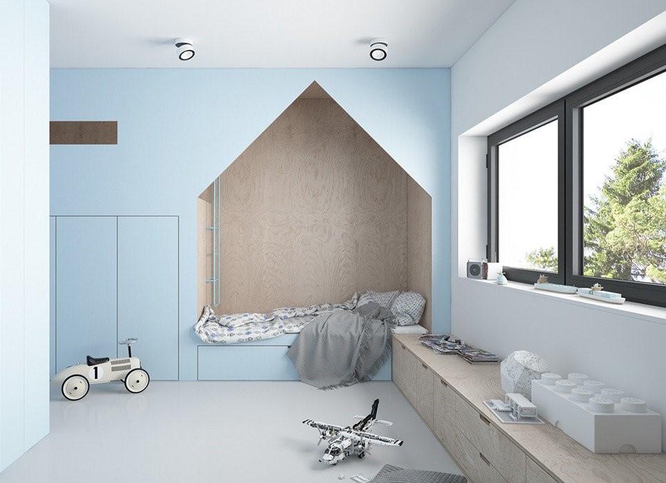 www.architectureartdesigns.com