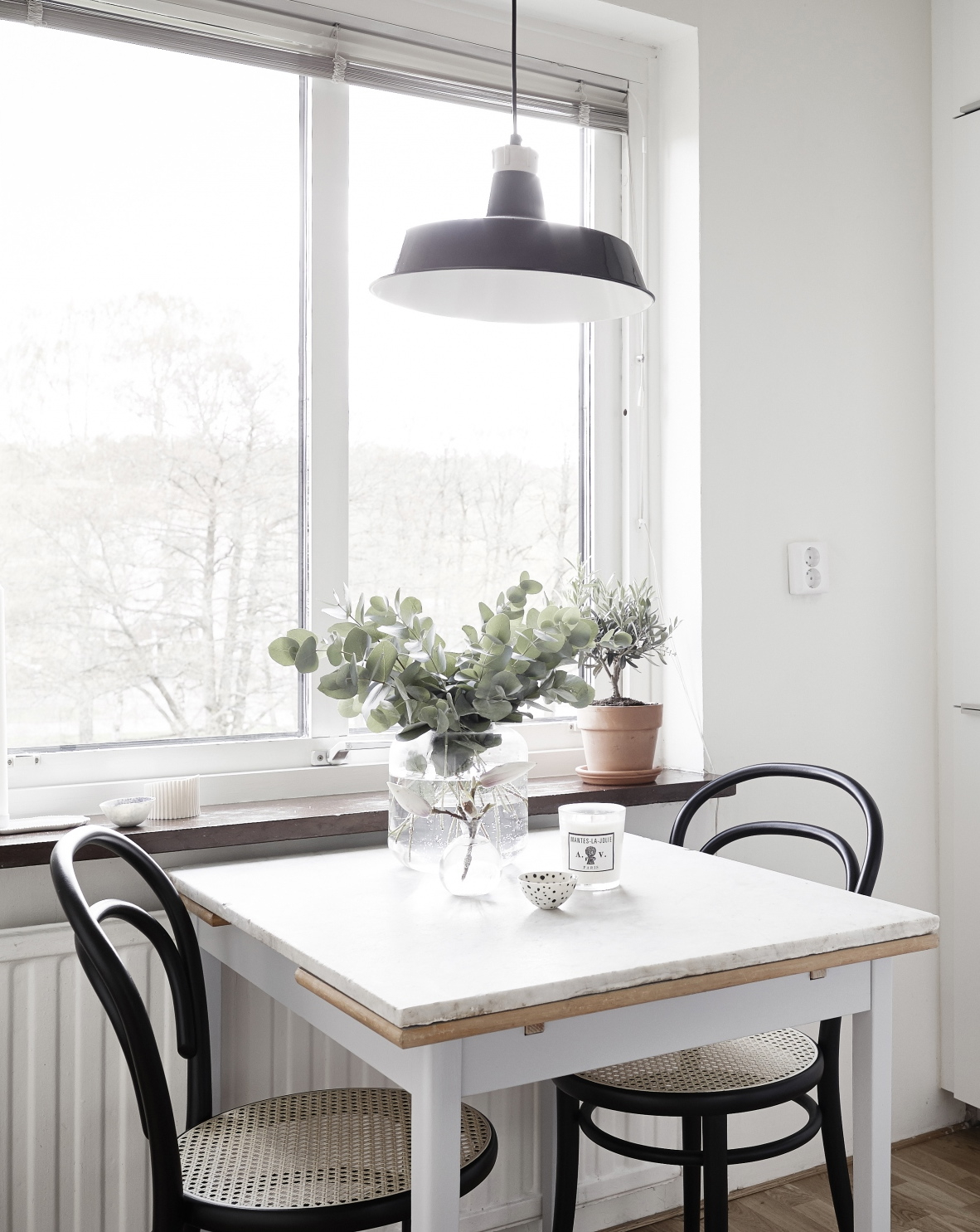 Dining-table-near-the-window-Thonet-chairs.jpg