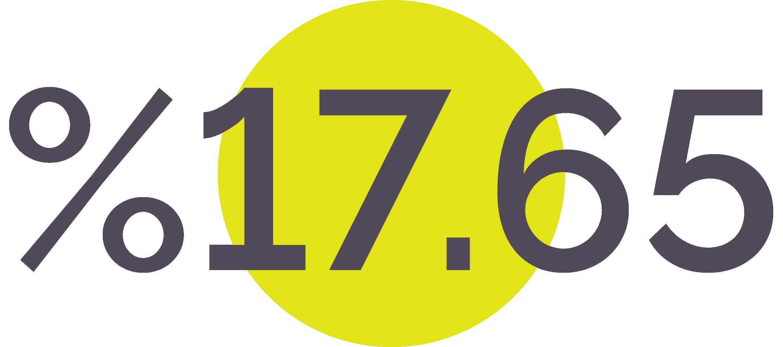 stopaj reklam vergi 17.65 .png