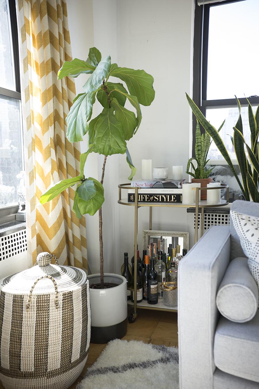 blogger apartman2.jpg