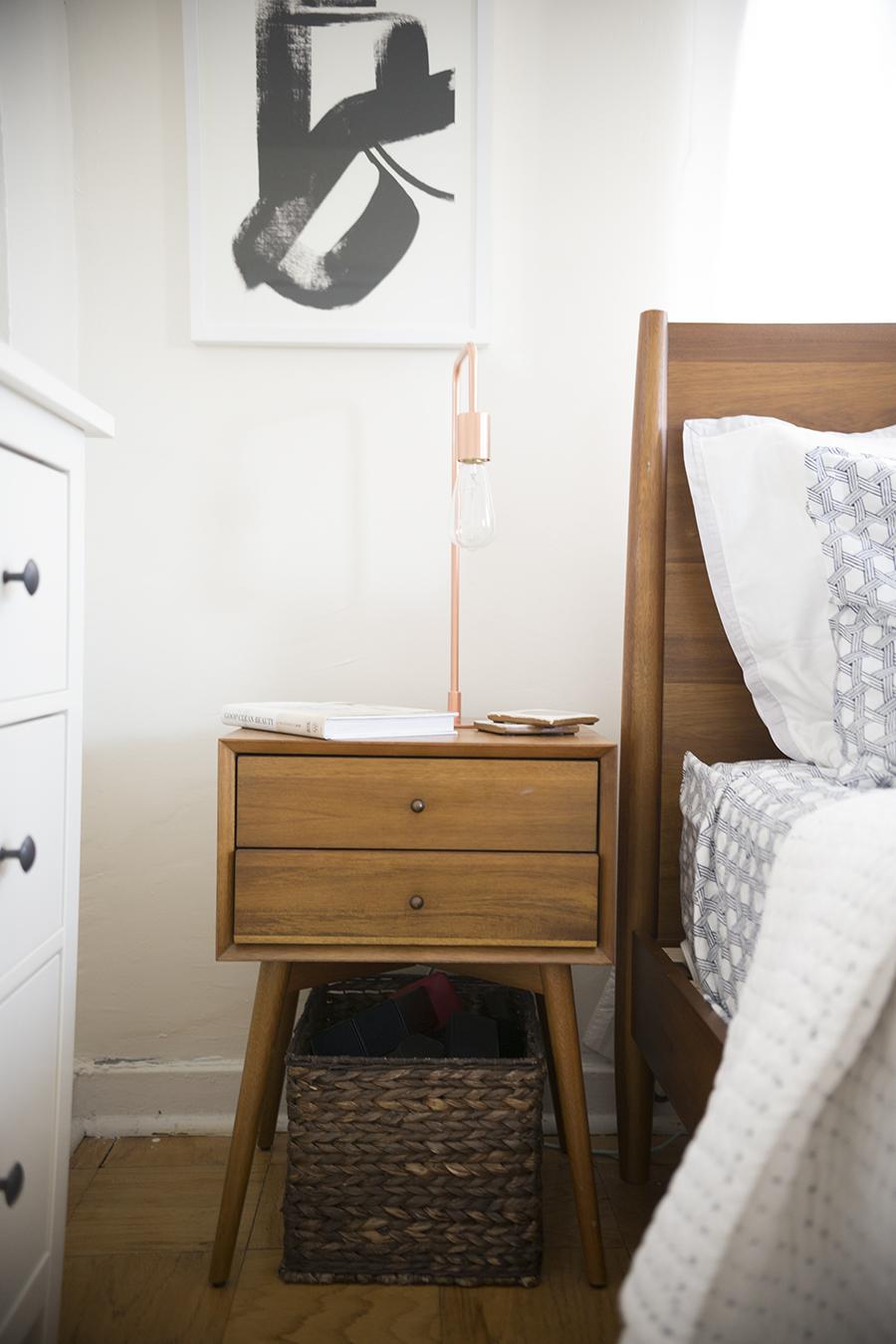 blogger apartman17-yatak odası.jpg