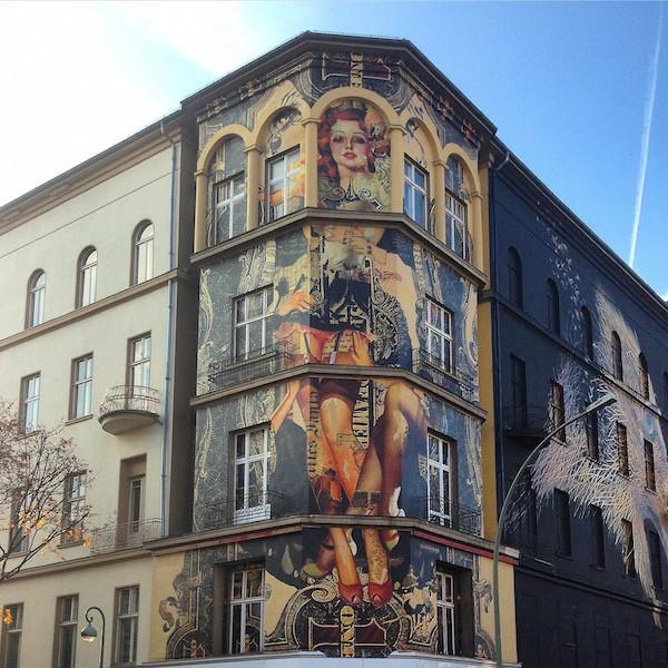 dekorasyon-grafiti