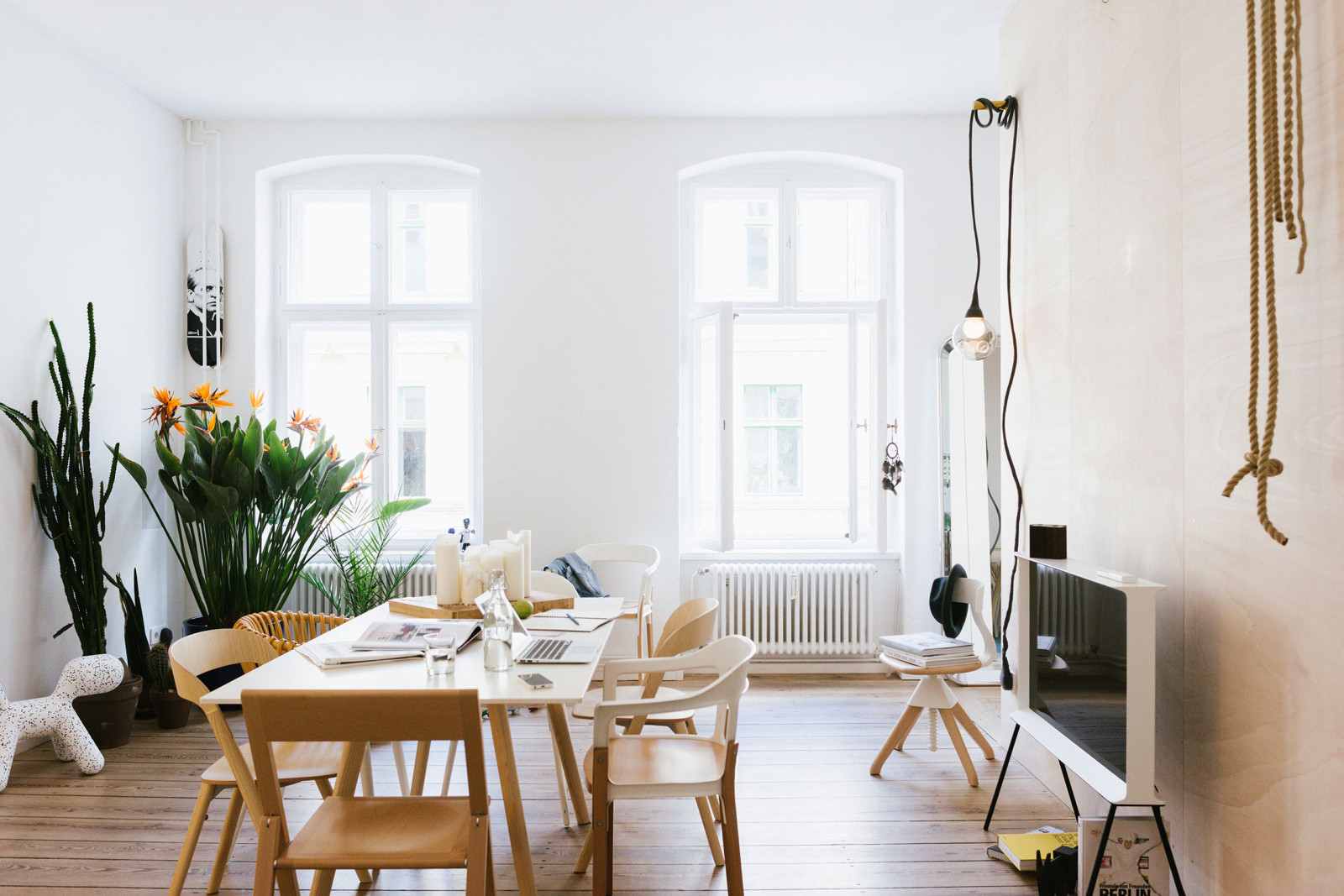 berlin-ev-dekorasyon-modelleri