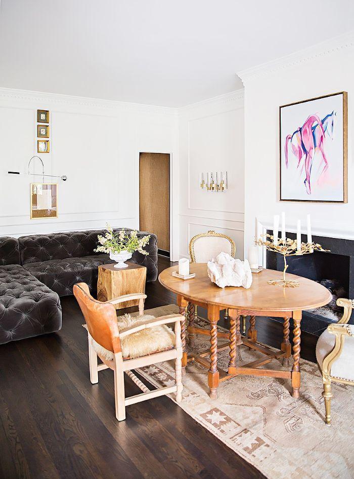 oturma-odası-tablosu-nasıl-secilir