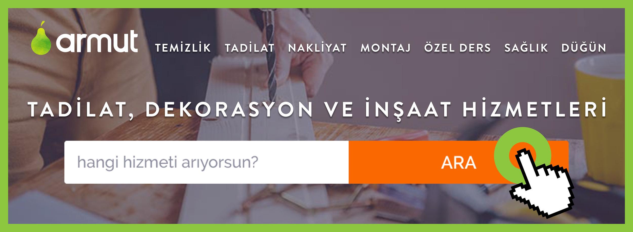 armut.com-tadilat