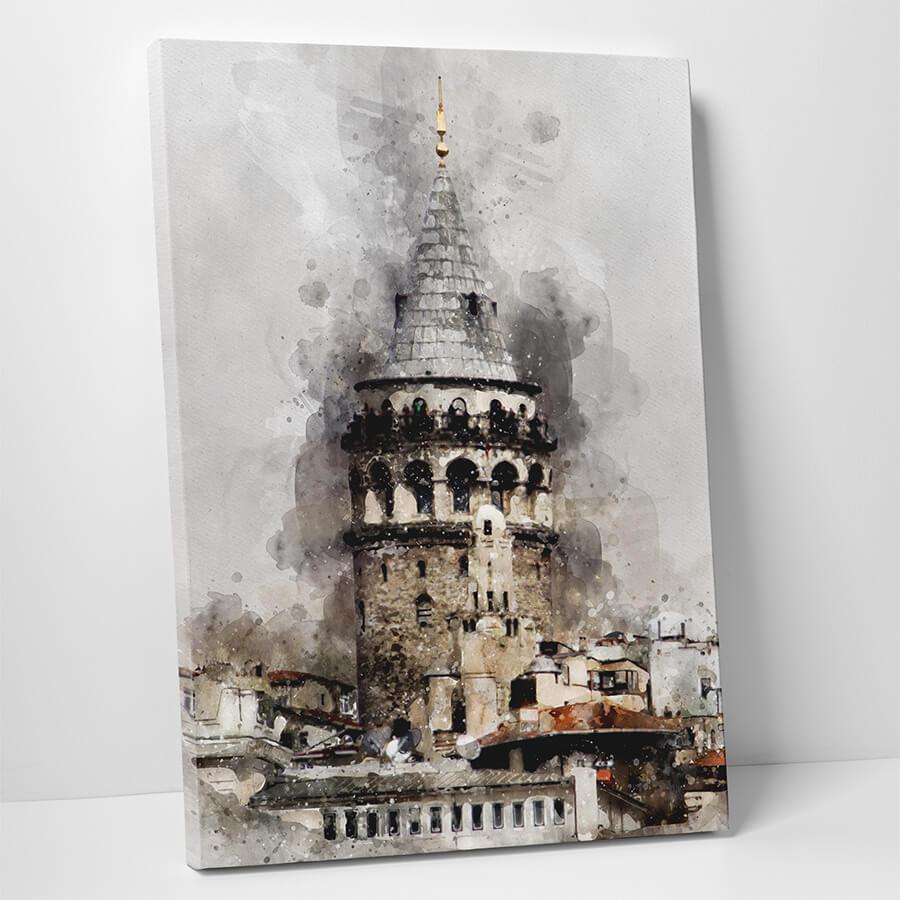galata-kulesi-2.jpg