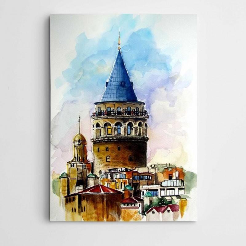 galata-kulesi-mini-kanvas-tablo-800x800.jpg