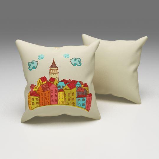 erenev-galata-kulesi-dekoratif-kirlent-9031801_539x539.jpg
