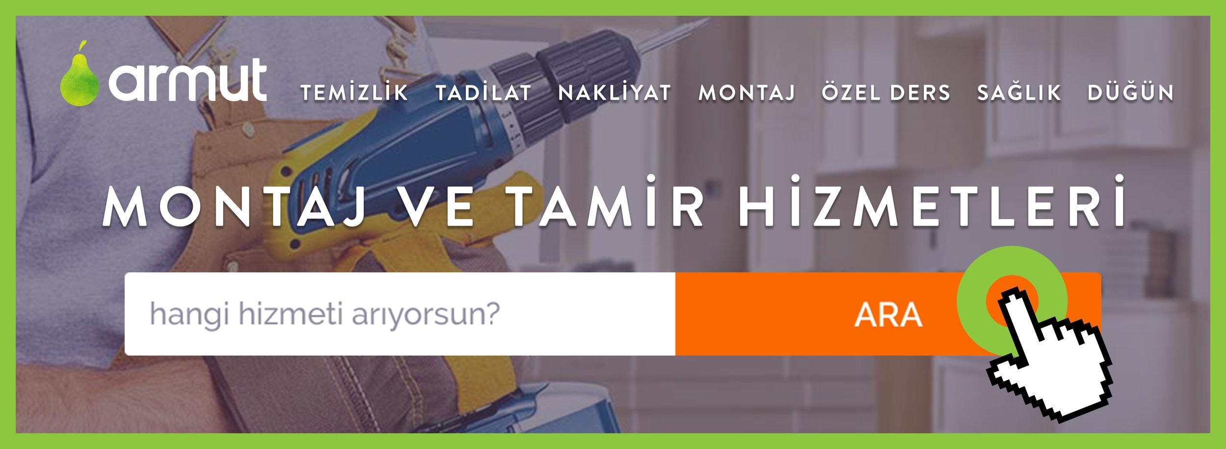 armut.com-tamir