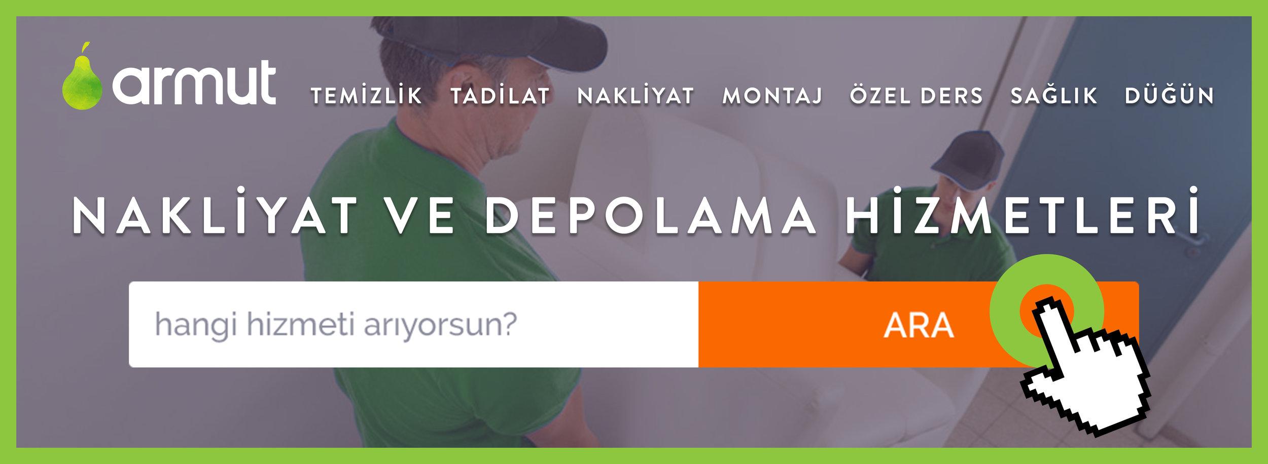 armut.com-nakliye