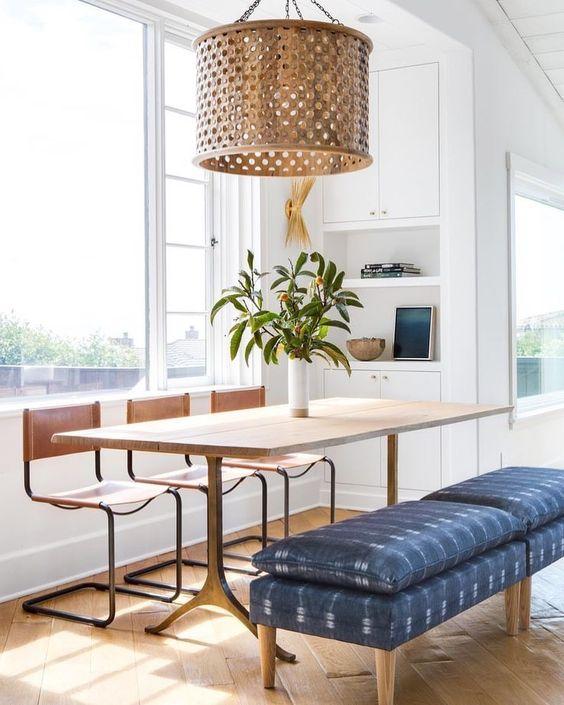 yemek-masası-dekorasyon