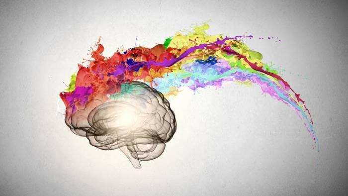 renklerin-etkisi-ve-renk-uyumu