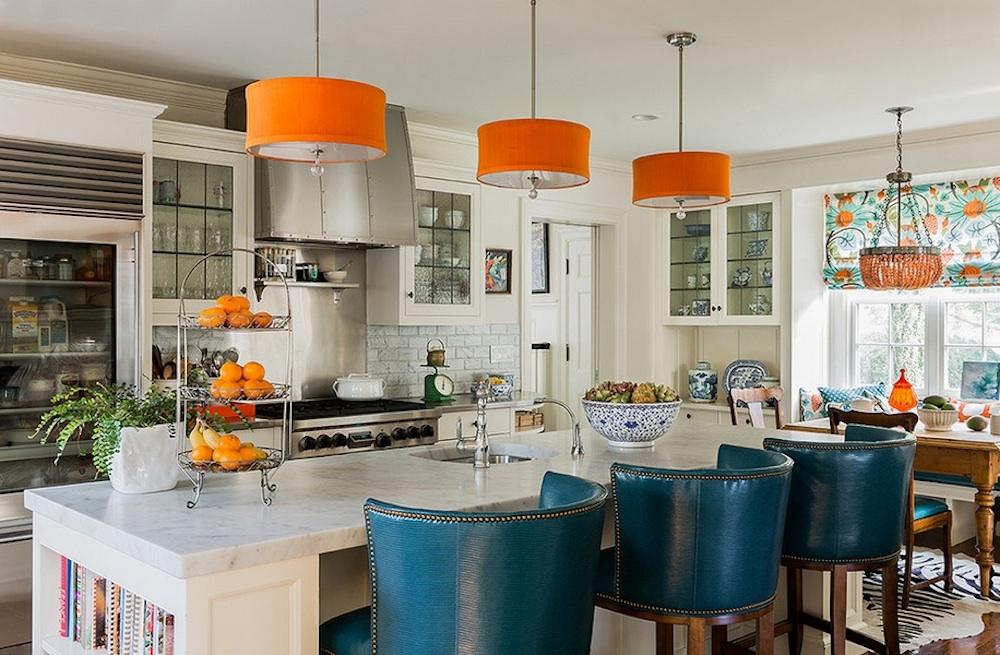 renk-uyumu-mutfak