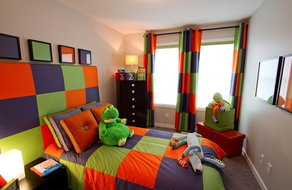 çocuk-odasi-rengi