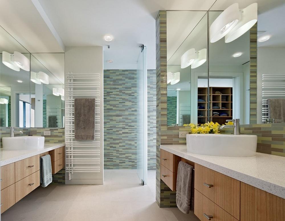 banyo-renk-seçimleri