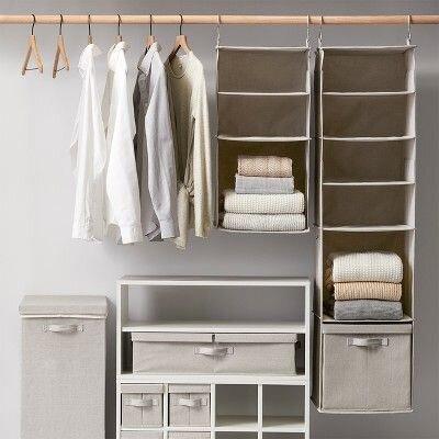 giysi-dolabı-organizasyon