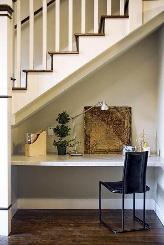 merdiven-altı-çalışma-masası