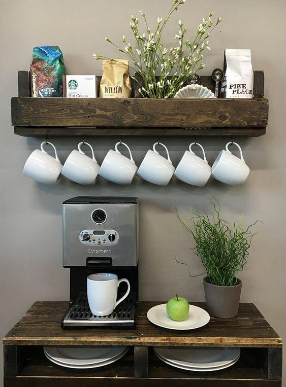 kahve-bar-tezgahı