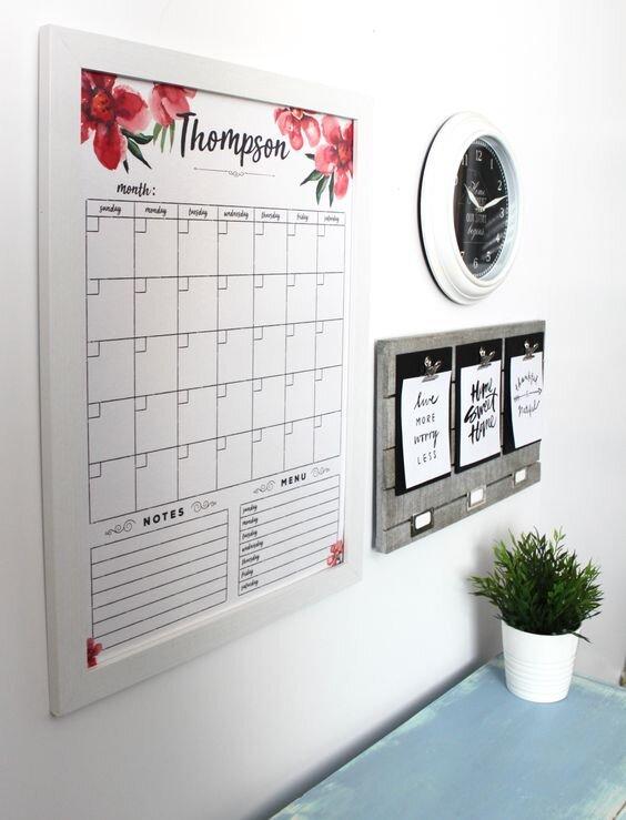 çalışma-masası-organizasyon