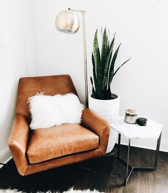 köşe-mobilyası-dekorasyon