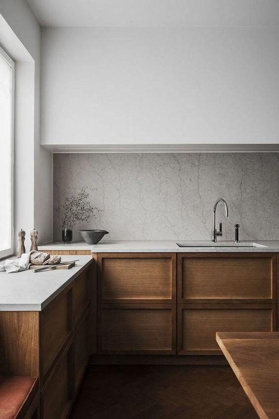 2020-dekorasyon-trendleri-mutfak
